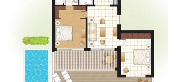daphnila-bay-2-bedroom-villa-floorplan-19388