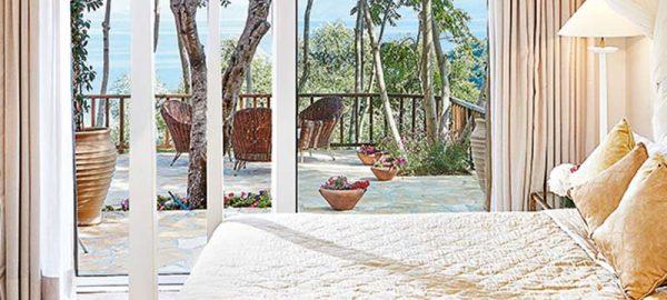 daphnila-bay-2-bedroom-villas-in-corfu-island-19387