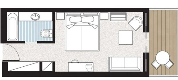 double-room-floorplan-193638