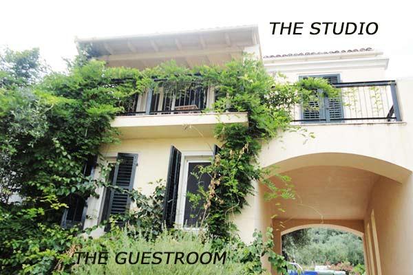 erkina-guestroom-and-studio-kalami-corfu-profile