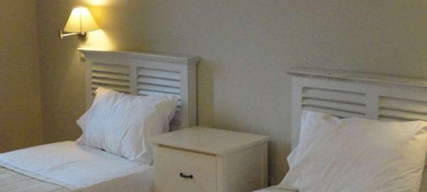 erkina-guestroom-kalami-corfu_01