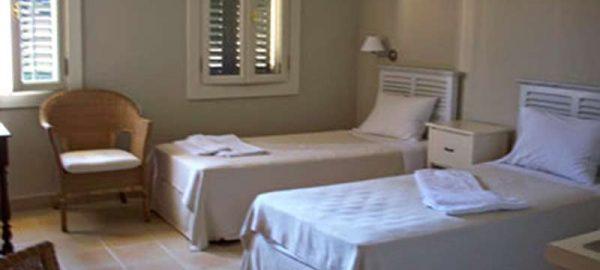 erkina-guestroom-kalami-corfu_06