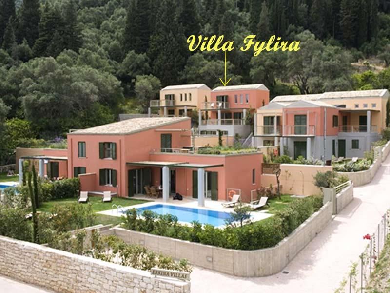 villa-fylira-kalami-corfu_114