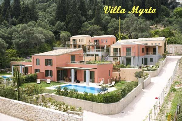 villa-myrto-kalami01