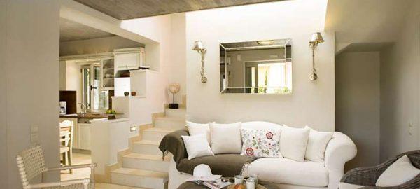 villa-pythia-kalami-corfu-interior-19