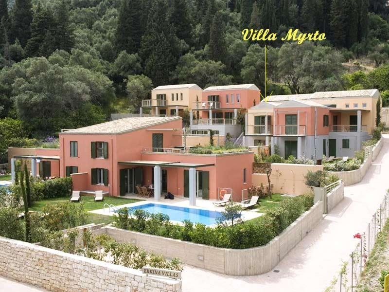 villa-myrto-profile-kalami