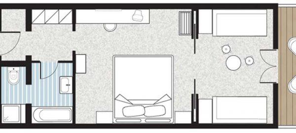 paradiso-family-bungalow-first-row-floorplan-19384