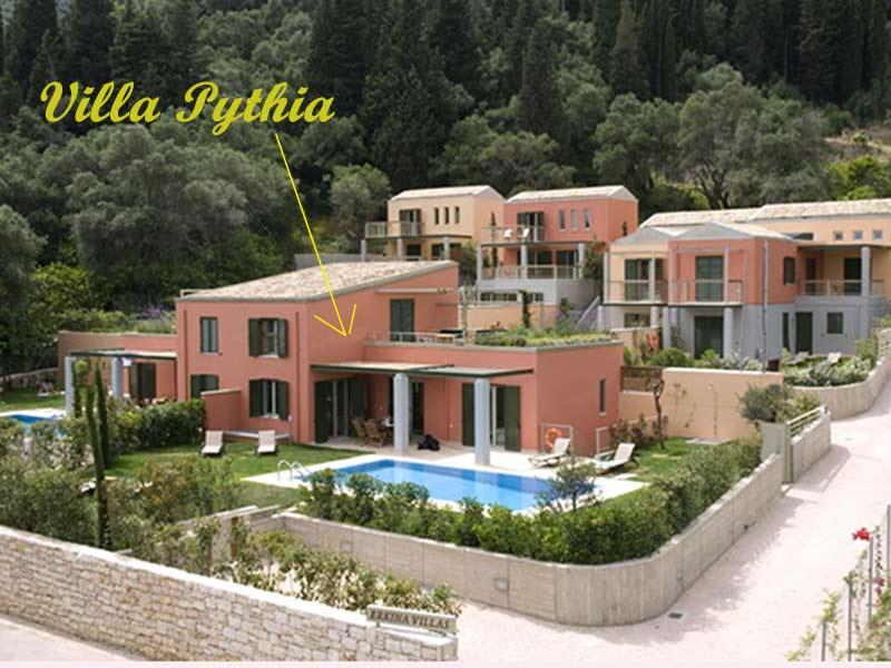 villa-pythia-corfu-slider01