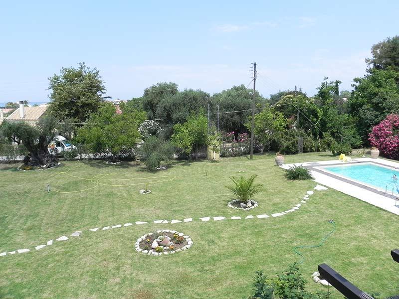 villa-boukamvilia-corfu-slider-16