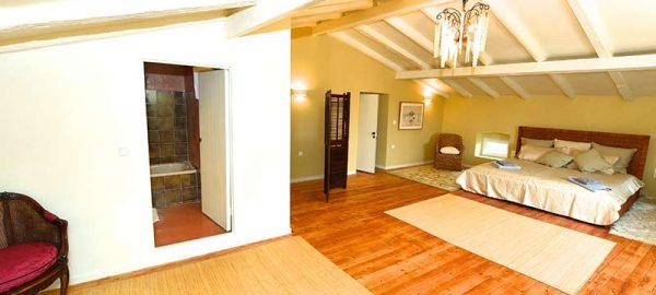 casa-di-sergio-corfu-interior-3