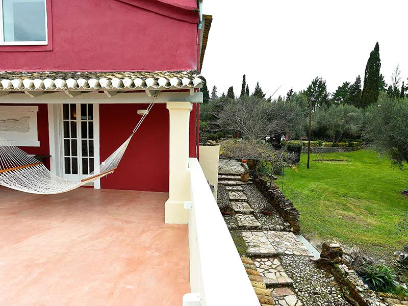 casa-di-sergio-the-villa-slider-6