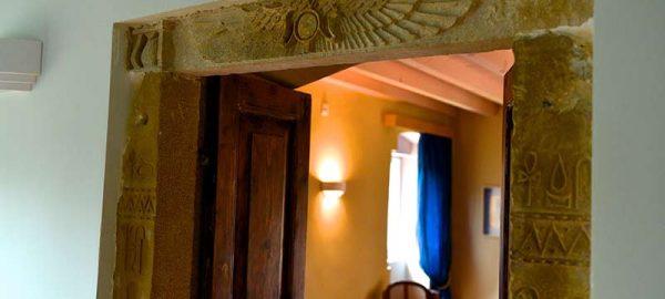 casa-di-sergio-corfu-interior-21
