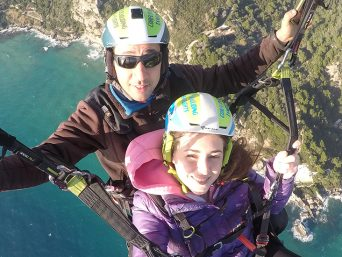 paragliding-in-corfu