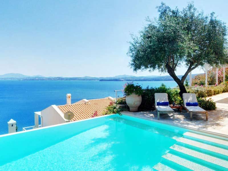 villa-blue-corfu