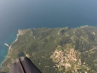 cover-paragliding-in-corfu