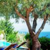 cover-photo-villa-blue-corfu