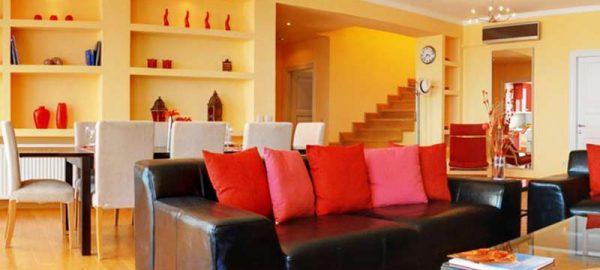lounge_003-1140x450