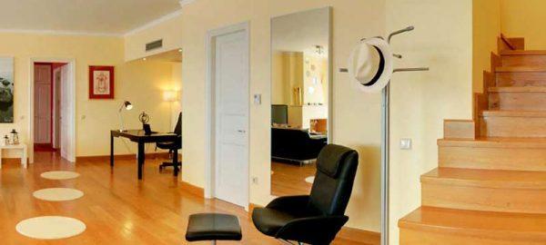 lounge_033