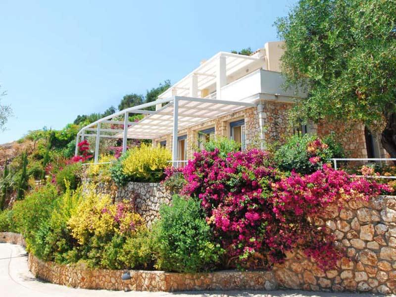 outdoor-villa-bianca-16