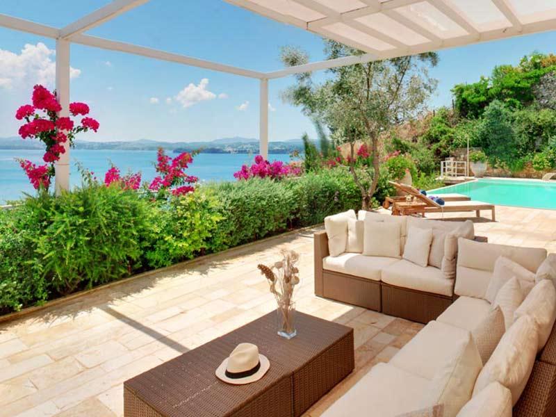 outdoor-villa-bianca-19