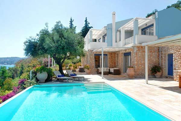 profile-villa-blue-corfu