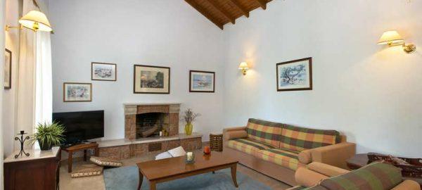 villa-diana-corfu-indoors-11