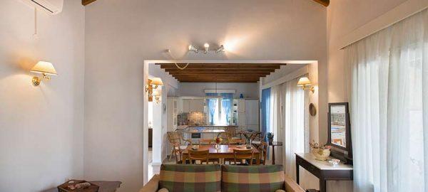 villa-diana-interior-25