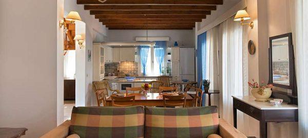 villa-diana-interior-24