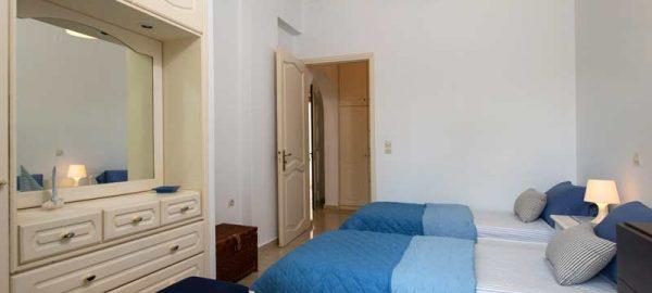 villa-diana-corfu-indoors-12