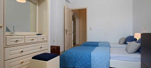 villa-diana-interior-20