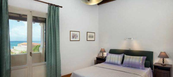 villa-diana-corfu-indoors-14