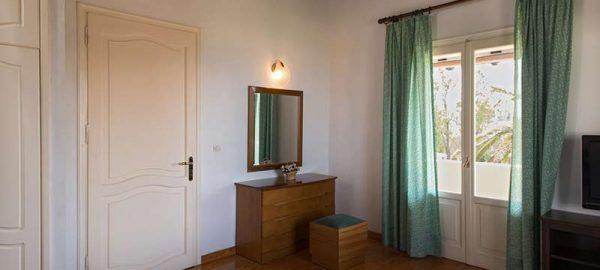 villa-diana-interior-14