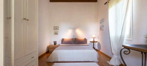 villa-diana-corfu-indoors-16