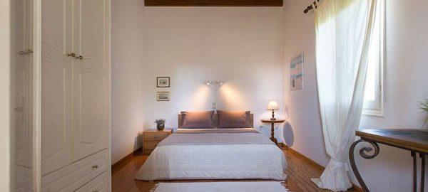 villa-diana-interior-13