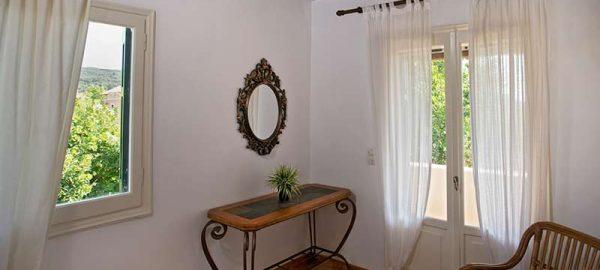 villa-diana-interior-8
