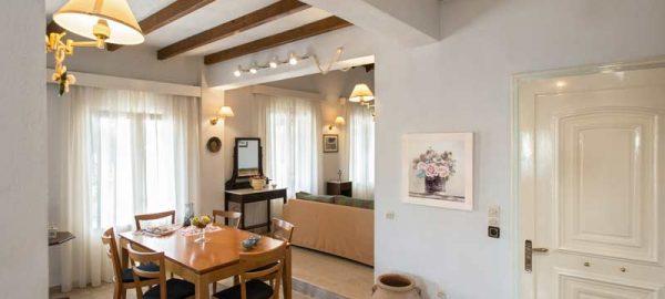 villa-diana-corfu-indoors-20