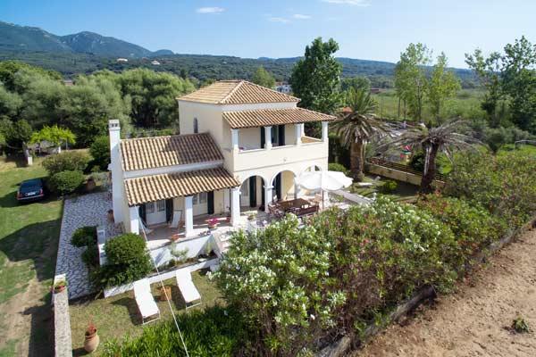 villa-diana-profile-new