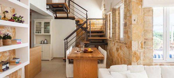 villa-santa-barbara-interior-9