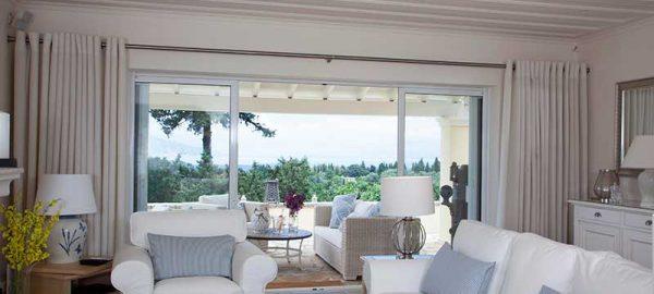terrace-dining-garden