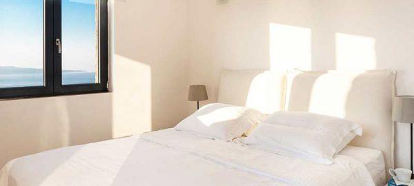 lefki-thea-rooms-011
