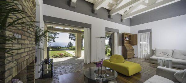 villa-kyra-interior-8