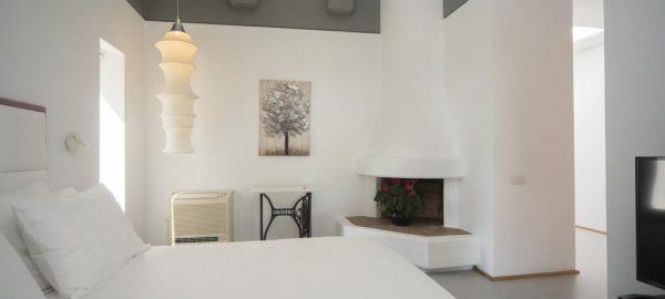 villa-kyra-interior-9