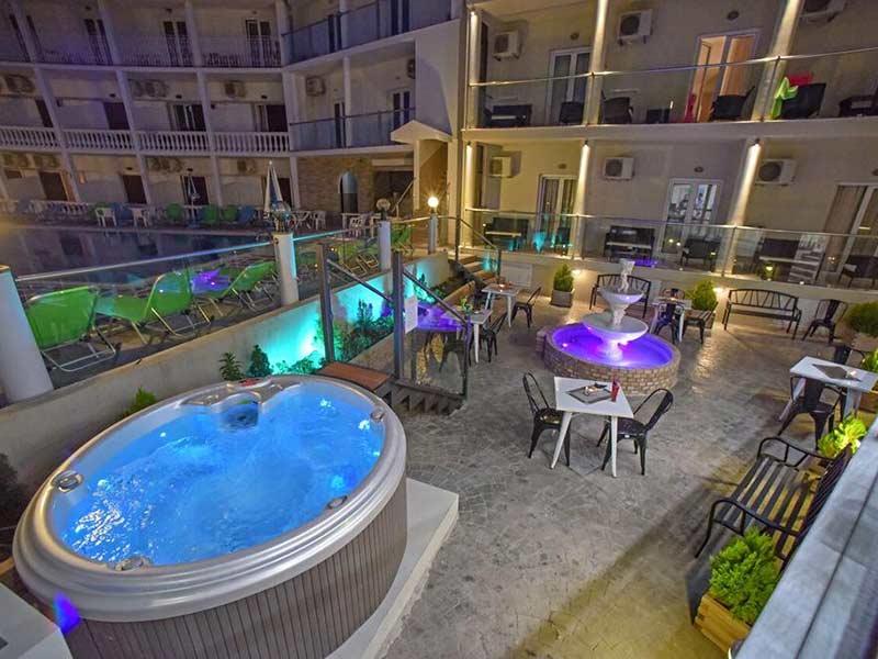 palotel-hotel-slider-5