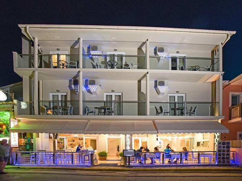 palotel-hotel-slider-7