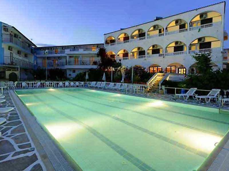 palotel-hotel-slider-10