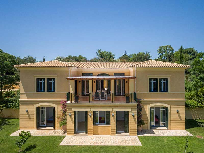 corfu-luxury-villa-mylos-01