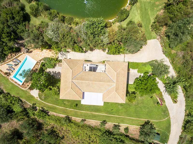 corfu-luxury-villa-mylos-017