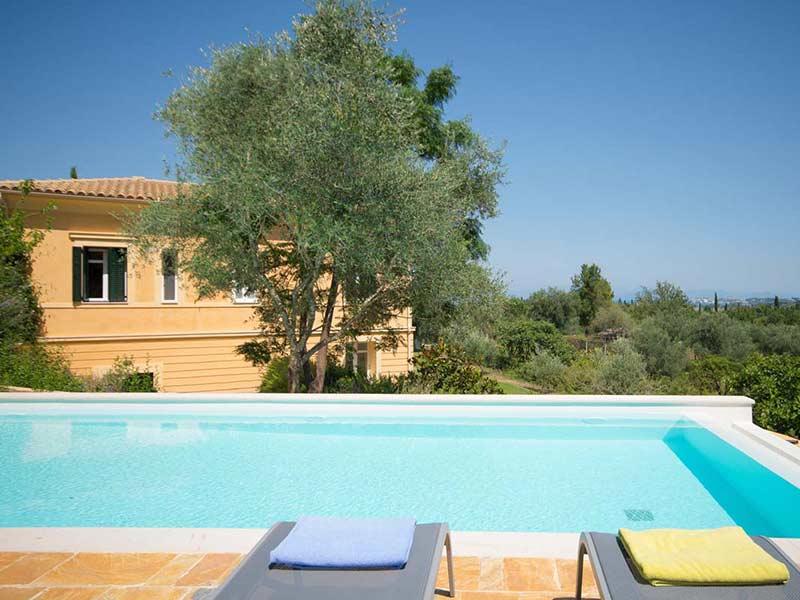 corfu-luxury-villa-mylos-05