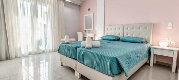 double-room-palotel-corfu-2