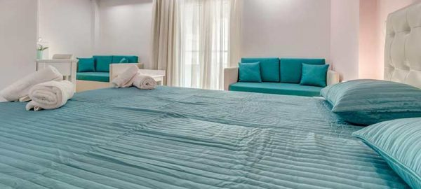 palotel-corfu-triple-room-1